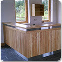 Office Furniture Fitouts Offaly
