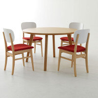 Martin Meeting & Conference Tables