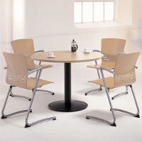 MFC Meeting & Conference Tables