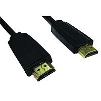 1m Male to Male HDMI Extension Cable MMHDMI1M