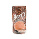 Nestle Aero Hot Drinking Chocolate Jar 12043641