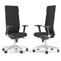 Narbutas AURA Executive Office Chairs