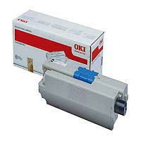 Oki C301/321/331/511/MC352 Imaging Unit 44968301
