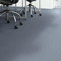 Pallas Carpet Tile Range