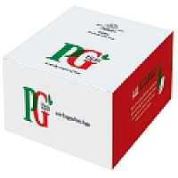 PG Tips Tagged Tea Bag Pack of 100 1004539