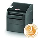 OKI PT390 Point of Sale Printer