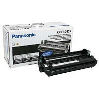 Panasonic KX-MB261/771/881 Drum Unit KXFAD93X