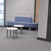 Rawson Carpet Sheet & Tiles
