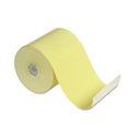 Roltech Thermal Roll 57x51mm Yellow THM575112/Y
