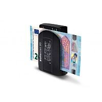 Safescan 85 Counterfeit Detector