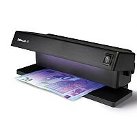 Safescan 45 UV Counterfeit Detector