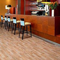 Safetred Wood Flooring