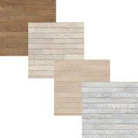 Atelier Seasons 14mm Plank Wooden Flooring
