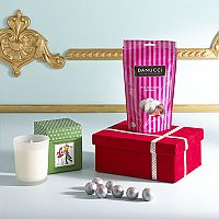 Little Gift Box Of Small Pleasures