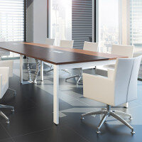 Switch Meeting & Conference Tables