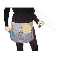 Window Cleaner's Pouch Smart Belt