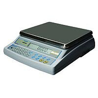Check Weighing Bench-Top Scales Standard Capacity 8Kg
