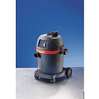 All-purpose Wet & Dry Vacuum Cleaner With Tool Storage Space