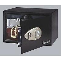 Security Safes Premium Range