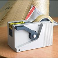 Pre-Set Length Dispenser 25mm