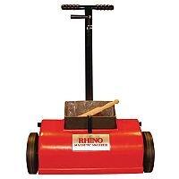 Magnetic Floor Sweeper 740mm