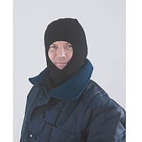 Thermal Balaclava Navy Pack of 3