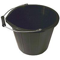 Builders Bucket Pack of 2