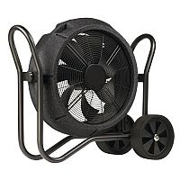 Industrial Cooler 240V