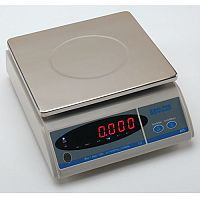 Digital Catering Scales 6kg Capacity