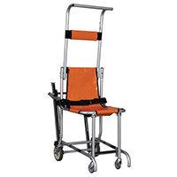 Stairway Evacuation Chair