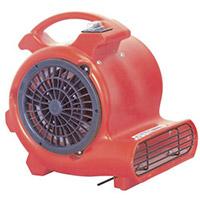 Air Dryer/Blower Max Air Flow 10 Cubic M per Min
