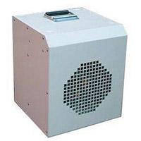 Industrial Fan Heater 3Kw 110V 3000 Watt