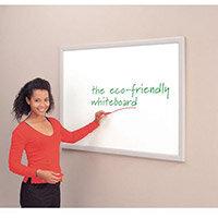 Eco-Friendly Whiteboard Aluminium 900X1200mm