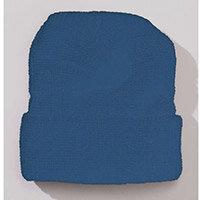 Regatta Watch Hat Royal Blue Pack of 6