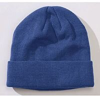 Regatta Thinsulate Hat Navy Pack of 6