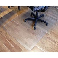 Chair Mat For Hard Floors Wxl mm: 1200X1500