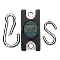 Industrial Hanging Scales Capacity 200Kg