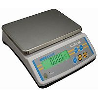 Bench-Top Scales Capacity 3Kg