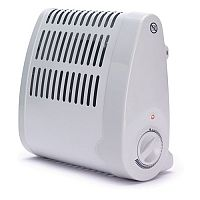 Frost Watch Convector Heater 0.6Kw