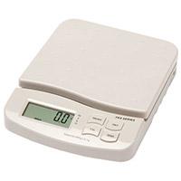 Economy Precision Weighing Balance Capacity 600Gx1.0G