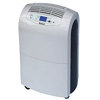 Dehumidifier- 20 Litre Per Day