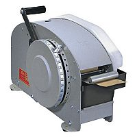 Variable Length Manual Tape Dispenser For Tape Up To 77mm Wide