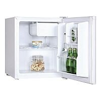 Counter Top Fridge And Icebox With Lock 46 Litres