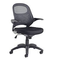 Mesh Manager's Office Chair