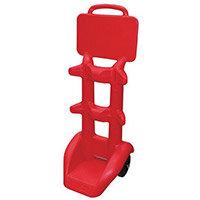 Firekart Mobile Fire Point