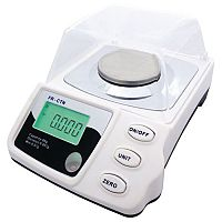 Hi- Precision Portable Weighing Scale