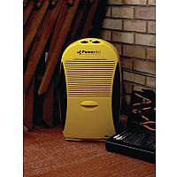 Dehumidifier And Drainage Kit 18 Litre