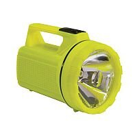 Led Floating Lantern Takes PJ996 Battery