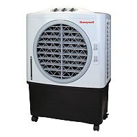 Evaporative Air Cooler 48L