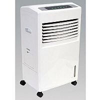 4-In-1 Air Cooler